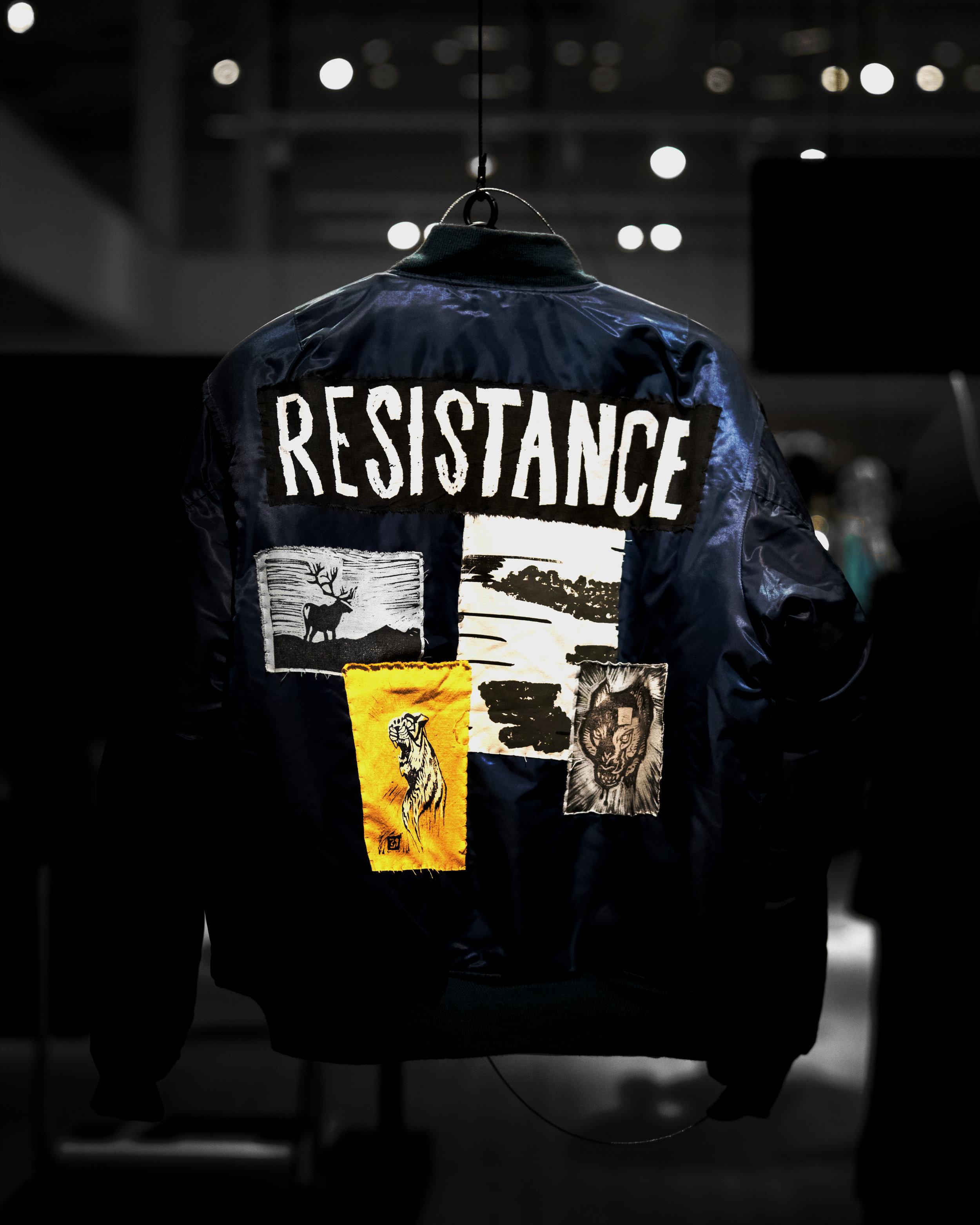 resistance3.jpg