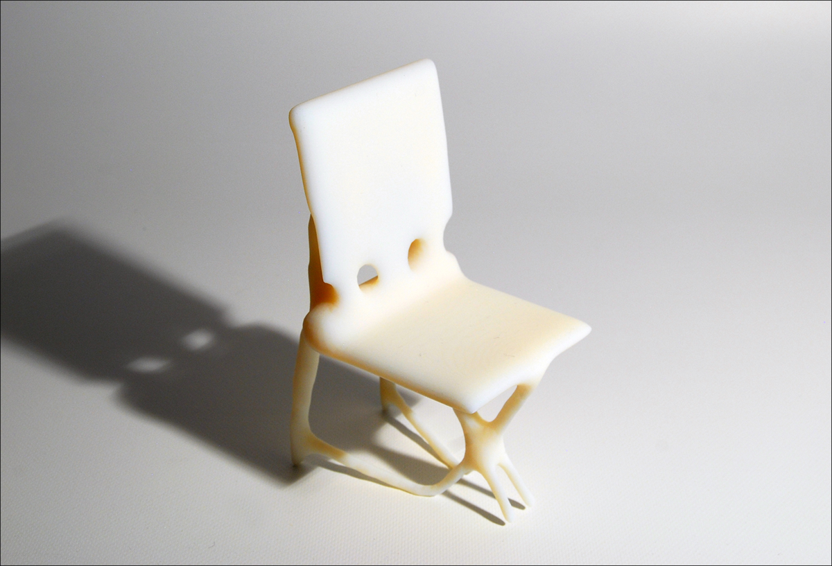 03_chair_highres.png
