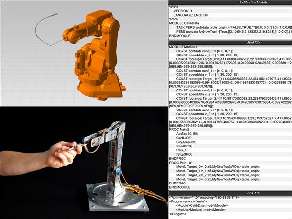 Motion_Controller_Robotic_Simulation3.jpg