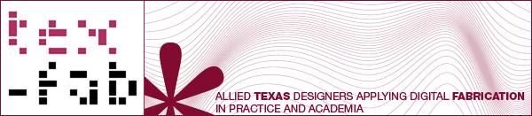TEXFAB logo web.jpg