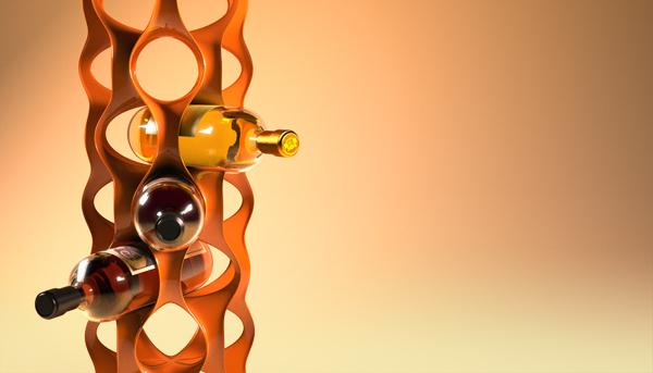 Wine_module_01.jpg