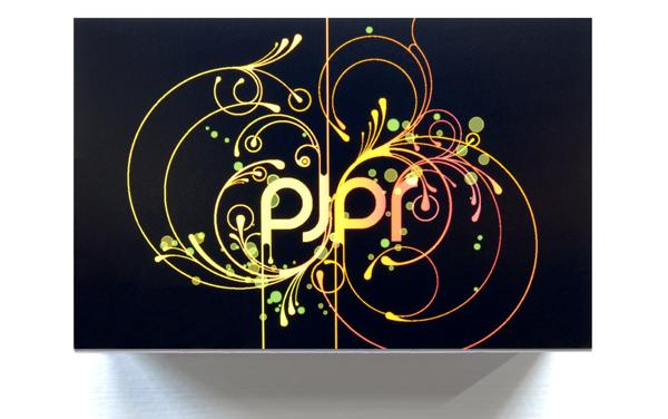 PJPR_Business Card_04.jpg
