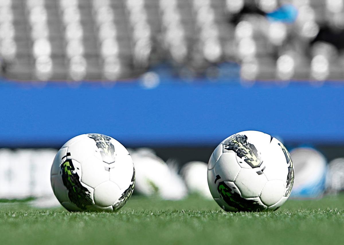 usa-soccer-001.jpg