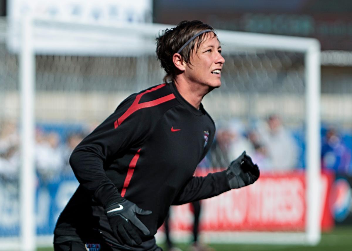 usa-soccer-008.jpg