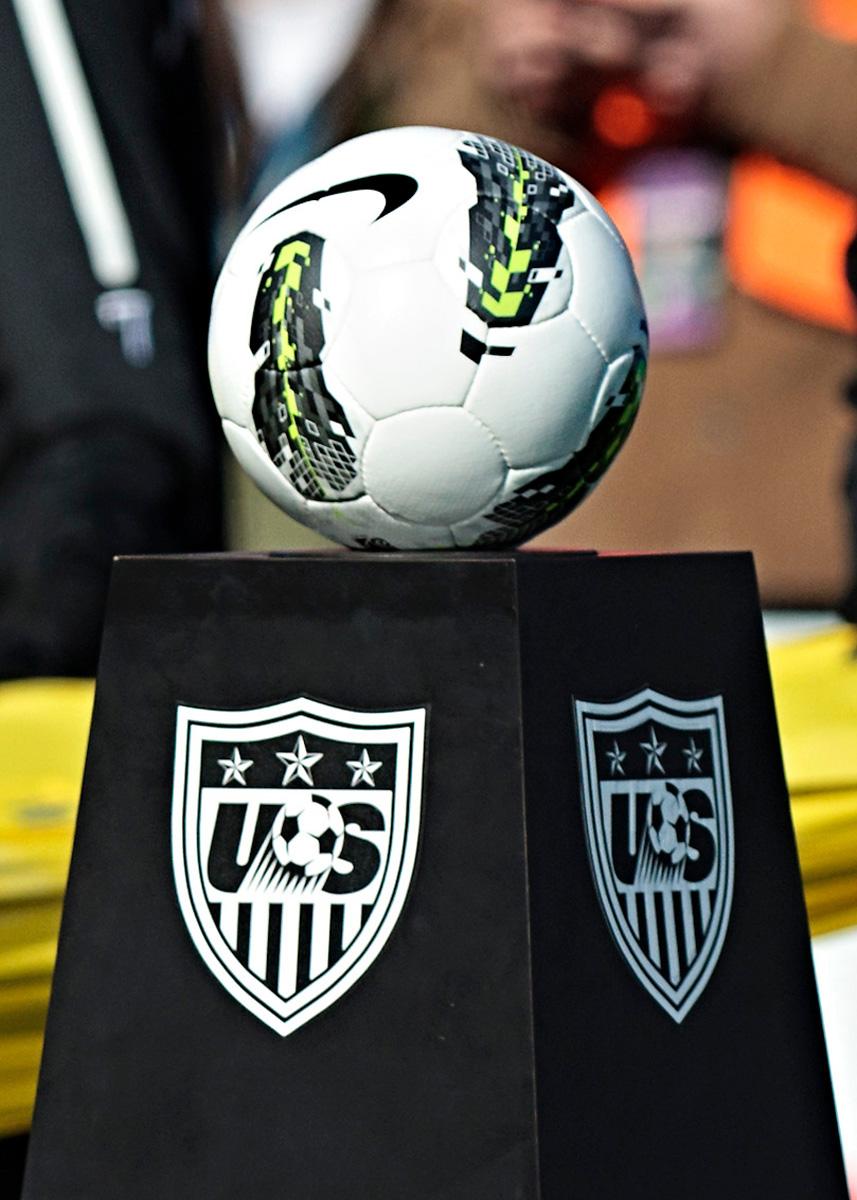 usa-soccer-011.jpg