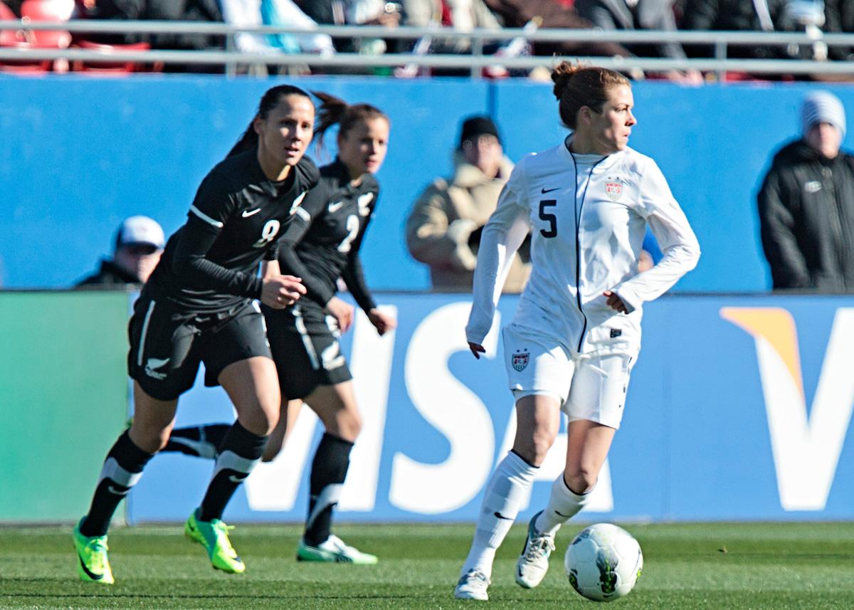 usa-soccer-014.jpg