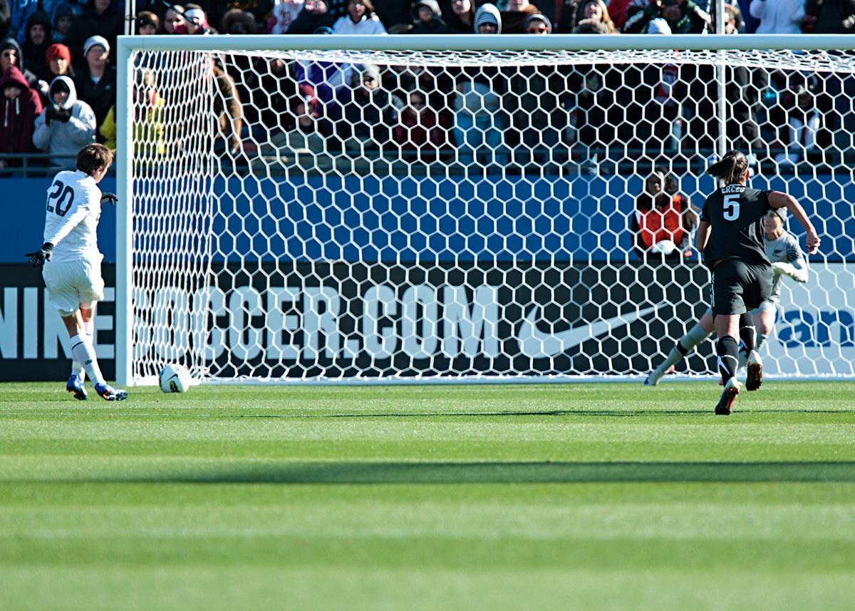 usa-soccer-017.jpg