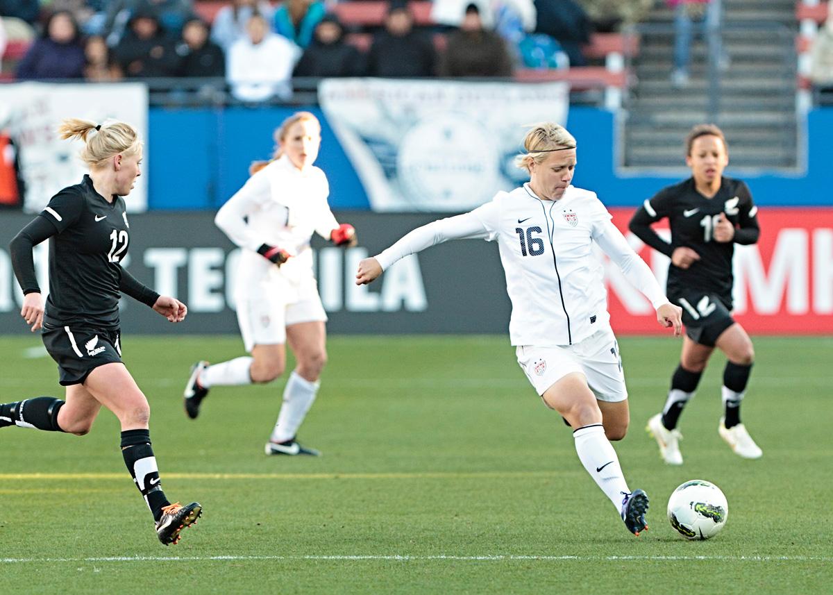 usa-soccer-043.jpg