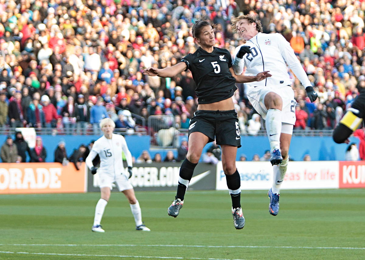 usa-soccer-054.jpg