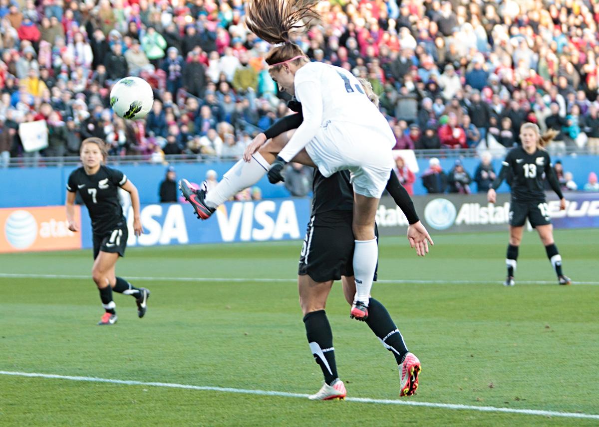 usa-soccer-055.jpg