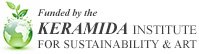 KERAMIDA-Institute-logo.jpg