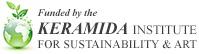 KERAMIDA-Institute-logo.jpg