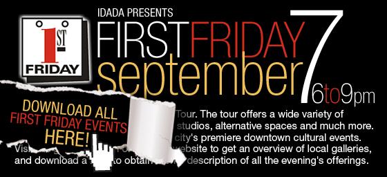 idada-09-07-12-first-friday.jpg
