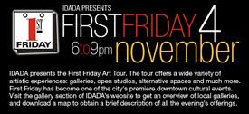 idada-11-4-11-first-friday.jpg