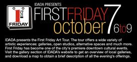 idada-10-7-11-first-friday.jpg