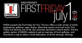 idada-07-1-11-first-friday.jpg