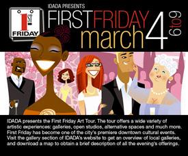idada-03-4-11-first-friday.jpg