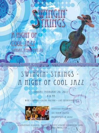 swingin-strings.jpg