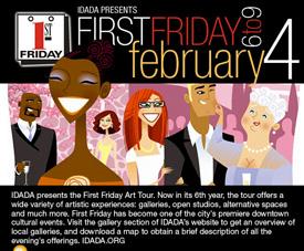 idada-02-4-11-first-friday.jpg