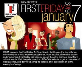 idada-01-7-11-first-friday.jpg