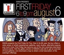 idada-08-6-10-first-friday.jpg