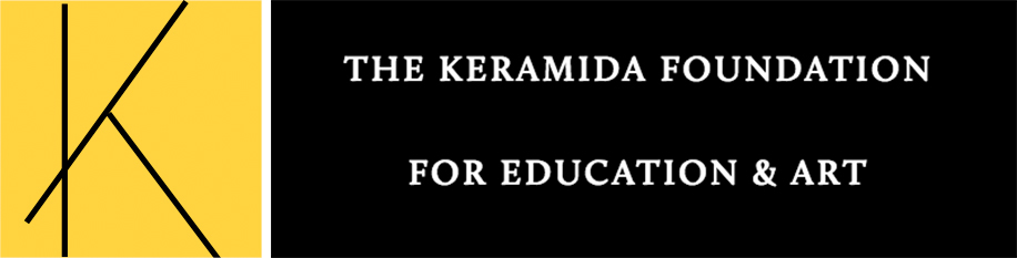 Keramida Foundation Logo.jpg