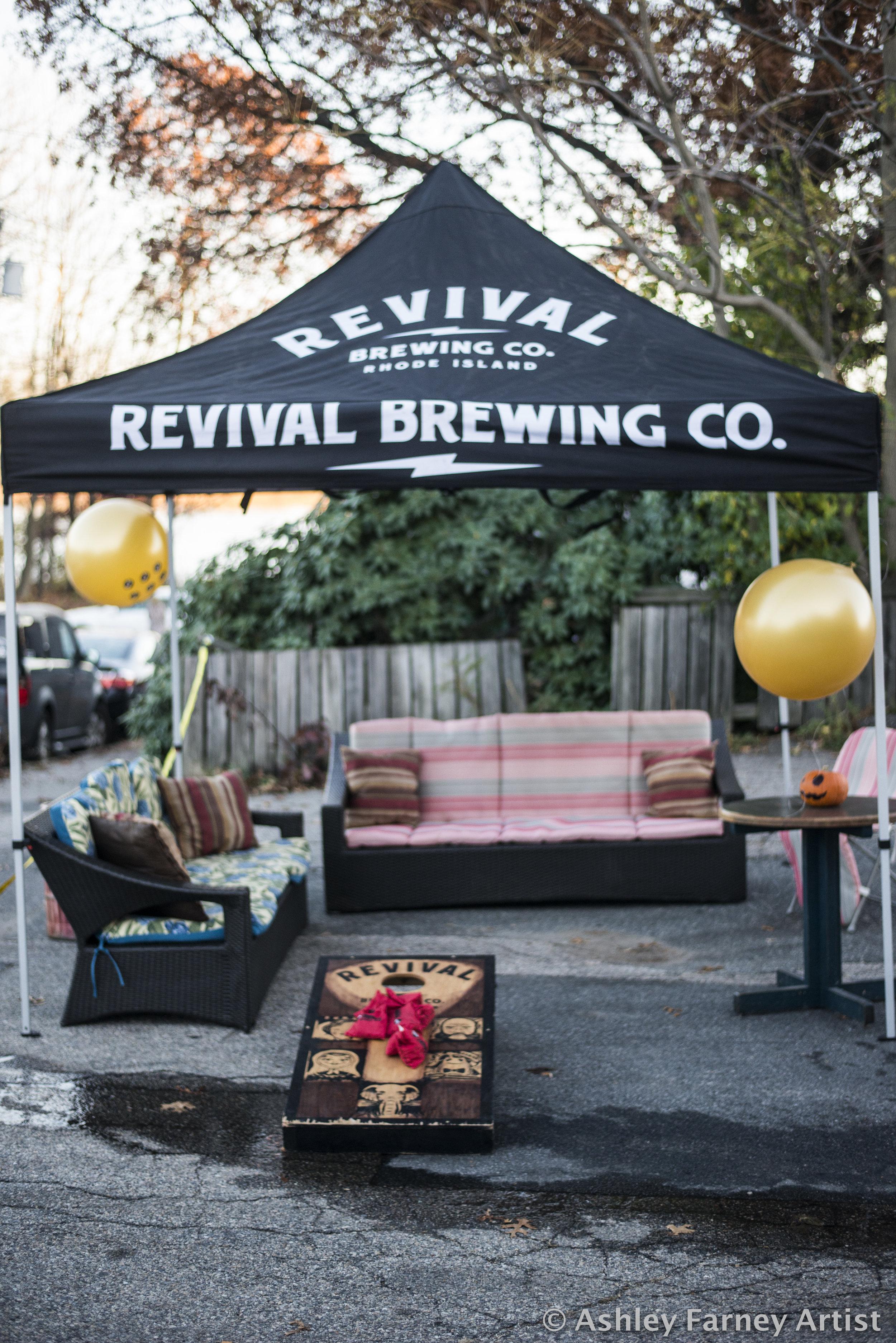 Revival Party-1.jpg