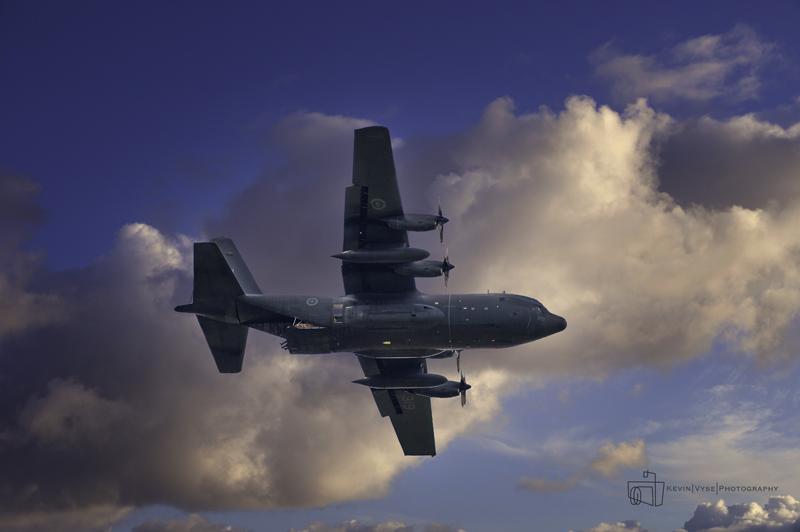 C130 Fly Over - web.jpg