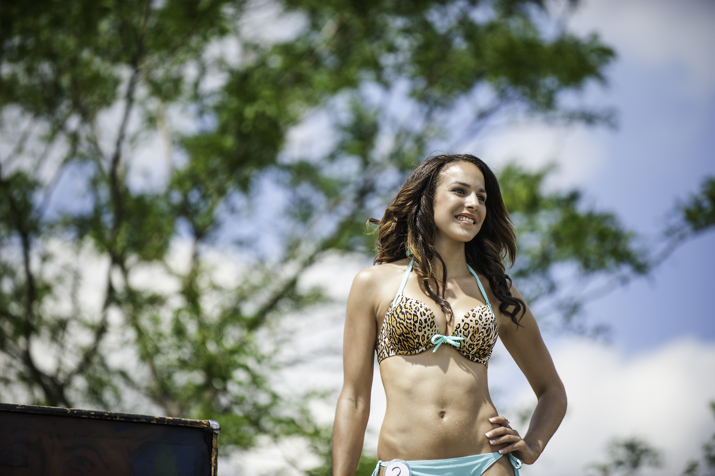 © Kevin Vyse Photography   All rights reserved 2013    THE MISS ATL BIKINI CONTEST 2013