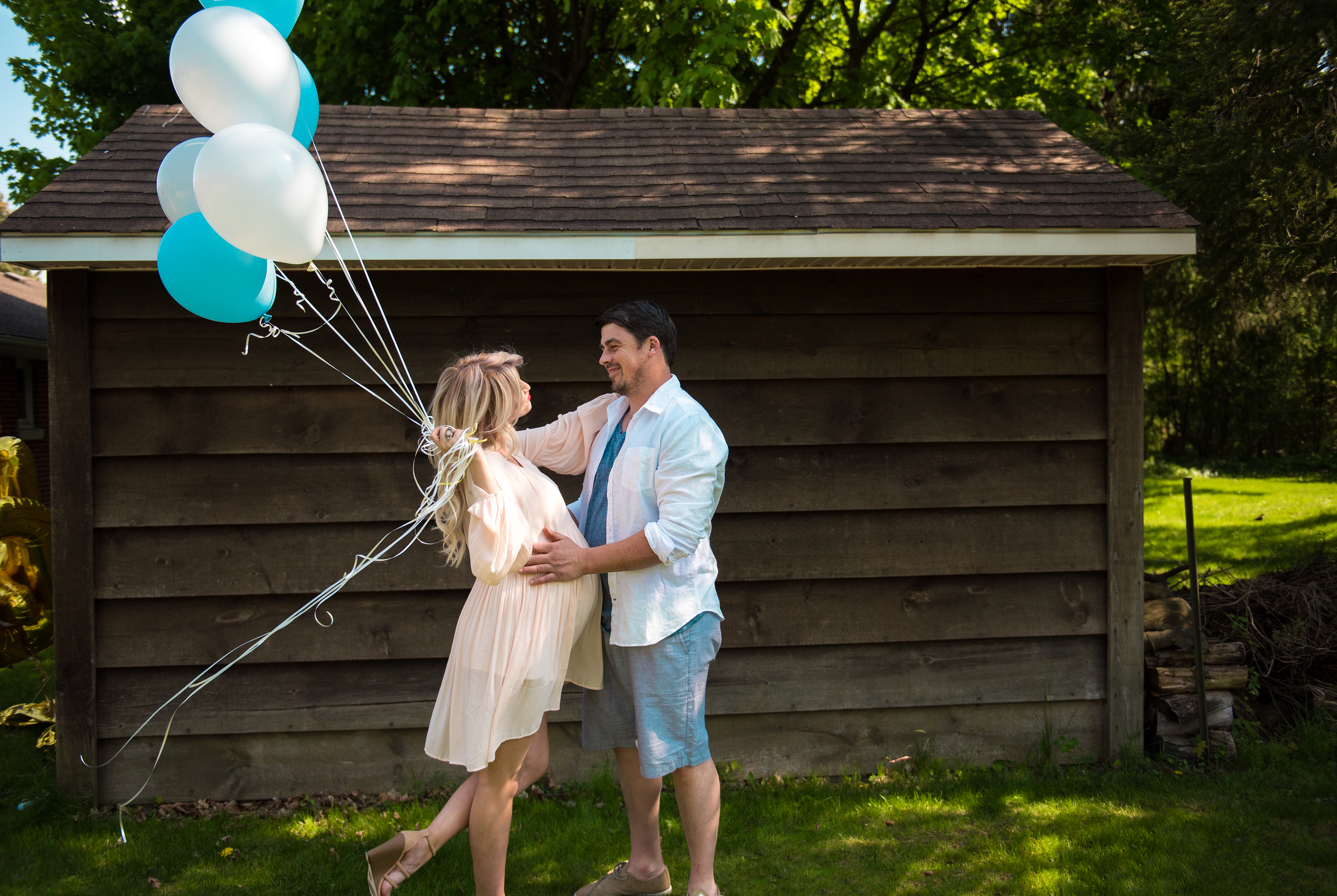 Cassidy & Ben Balloons and Smiles - Print.jpg
