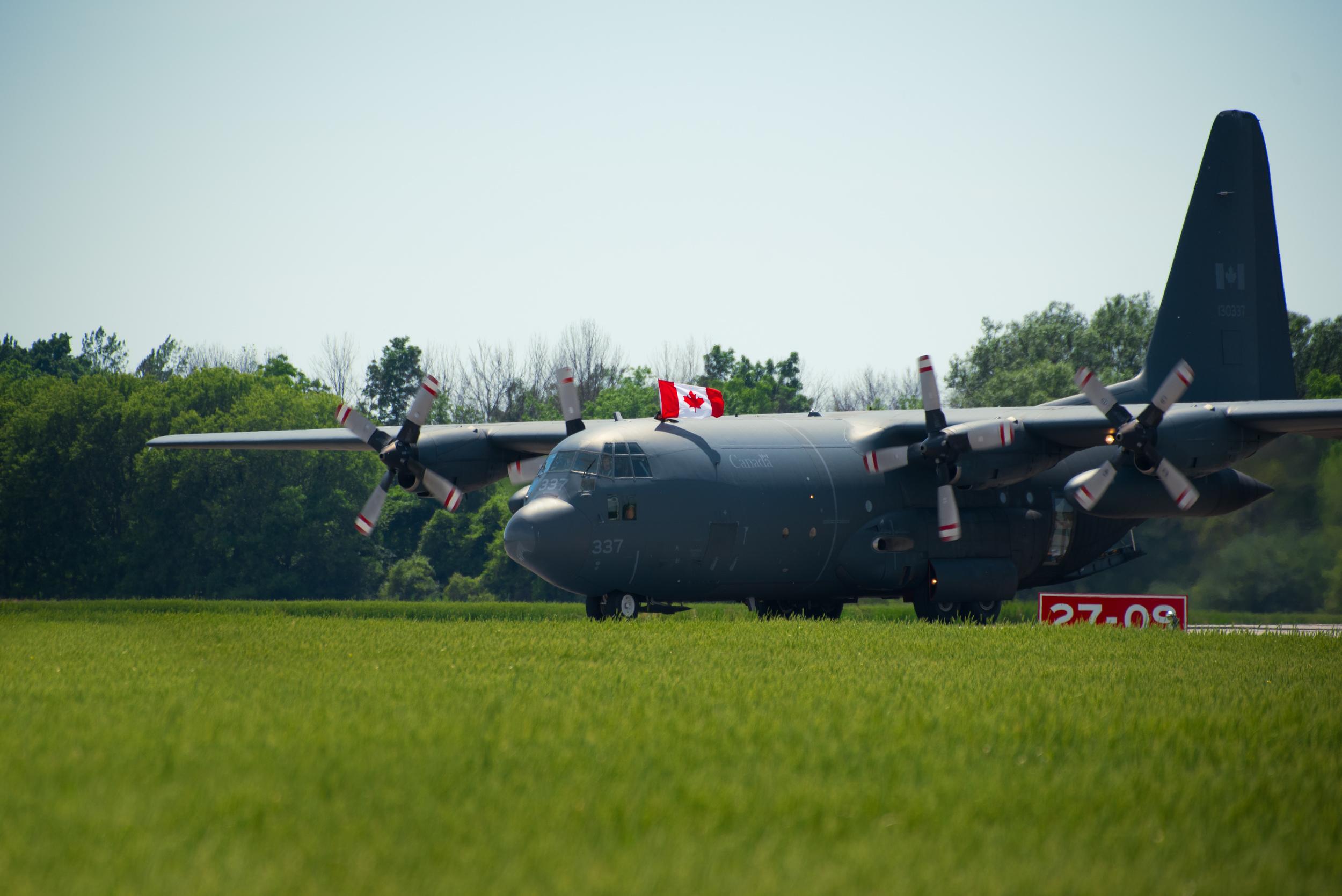 C-130 Canada Flag - Print.jpg