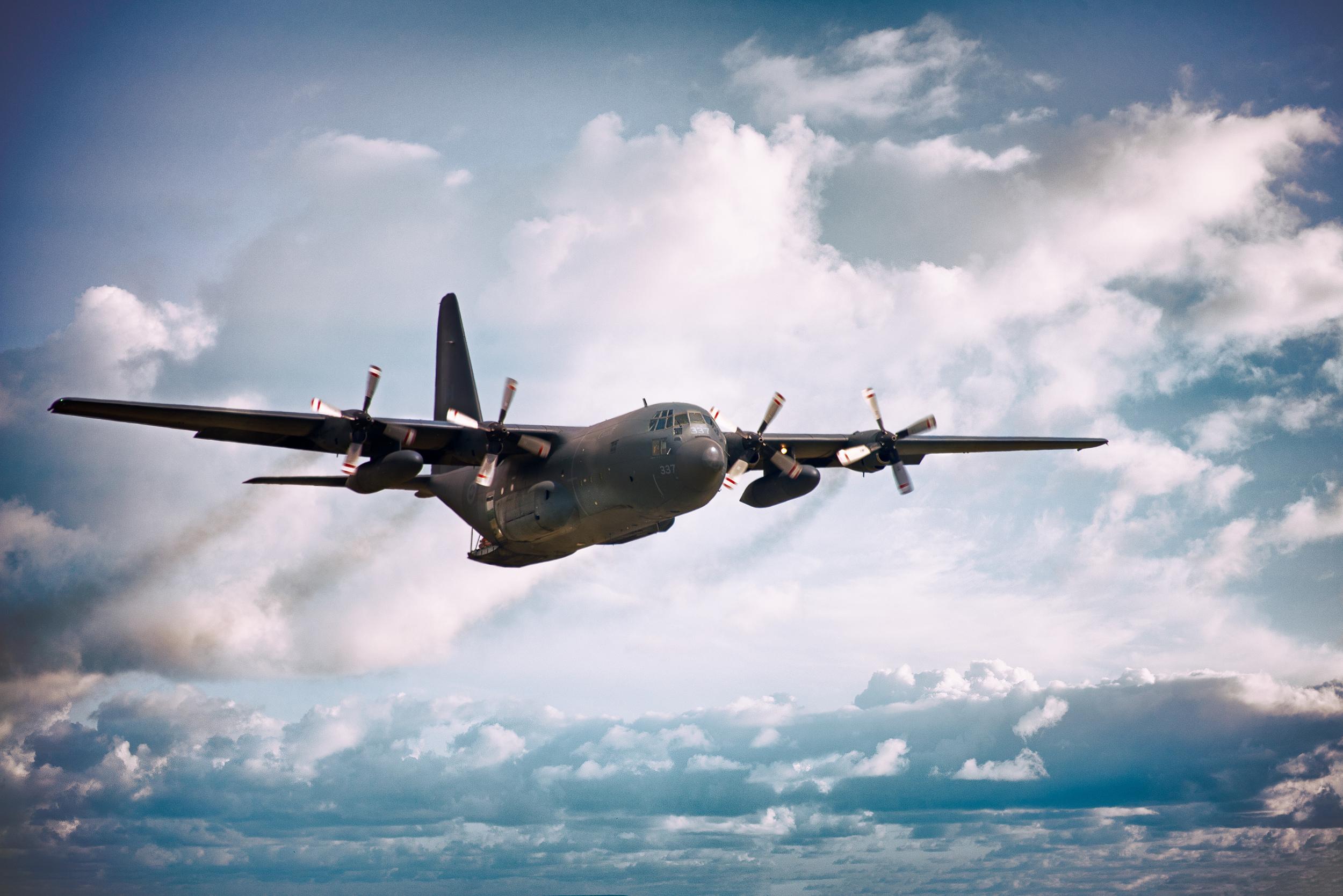 C-130 Hercules - Print.jpg