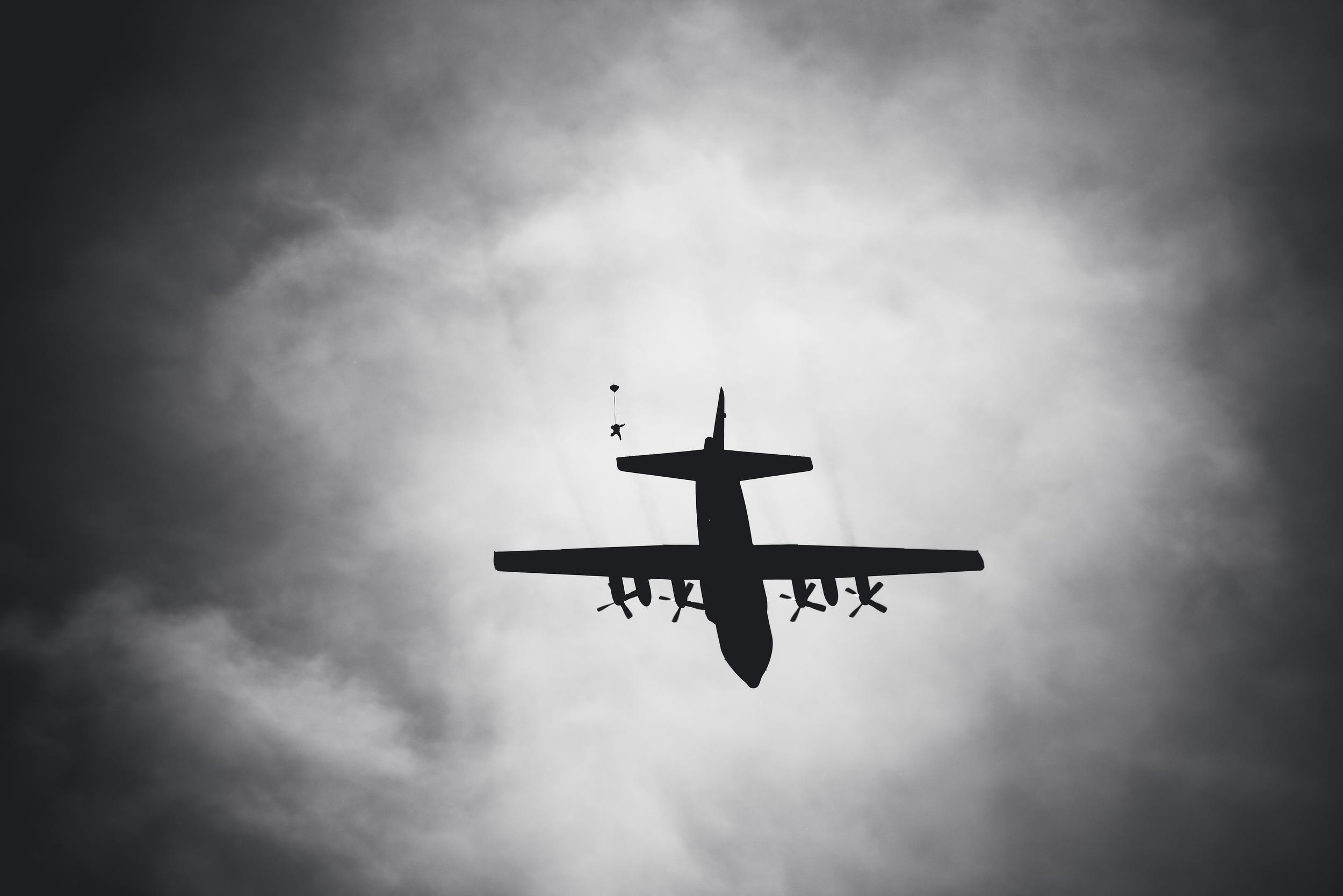 SAR Tech C-130 Exit - Print.jpg