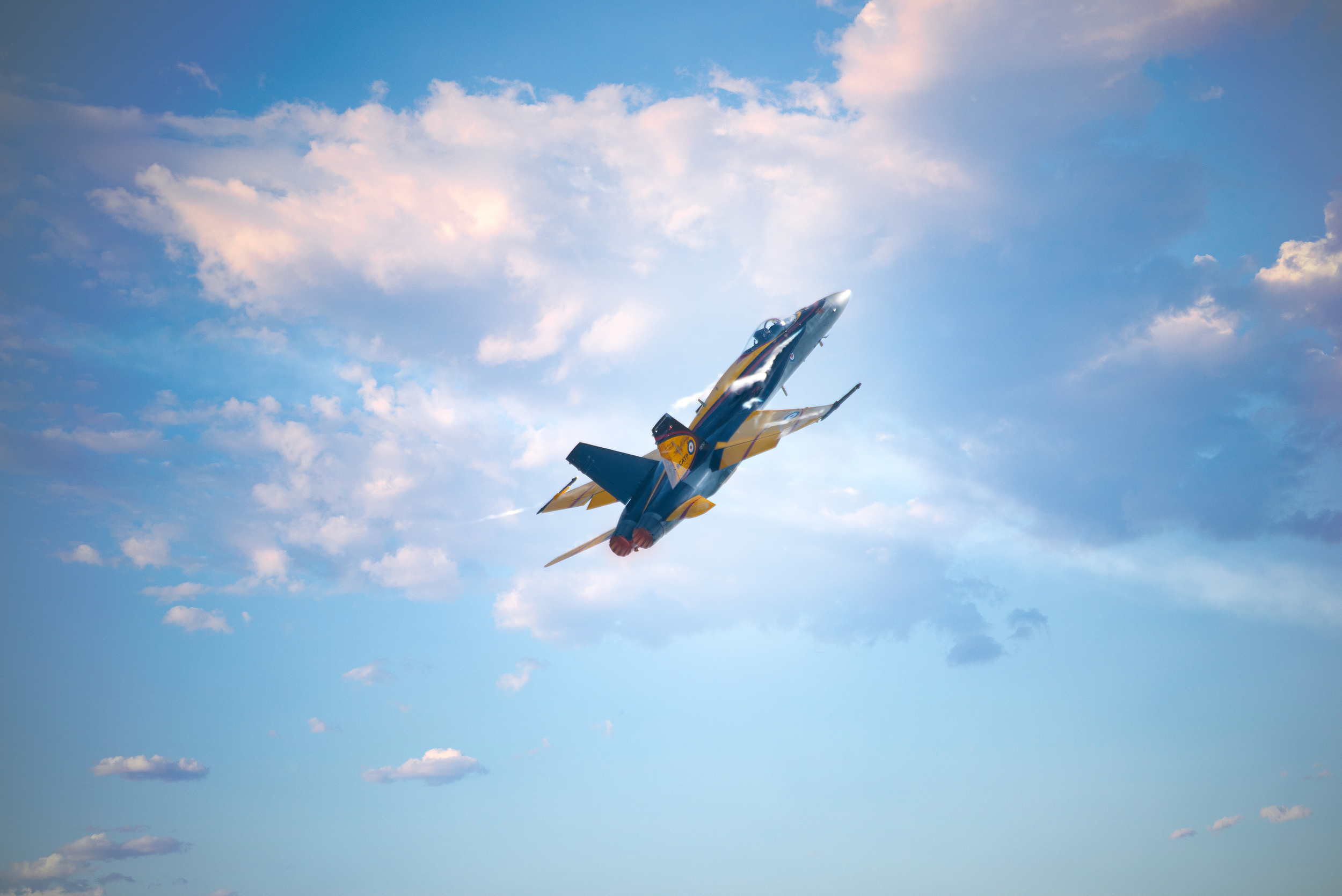F18 Climb - Print.jpg
