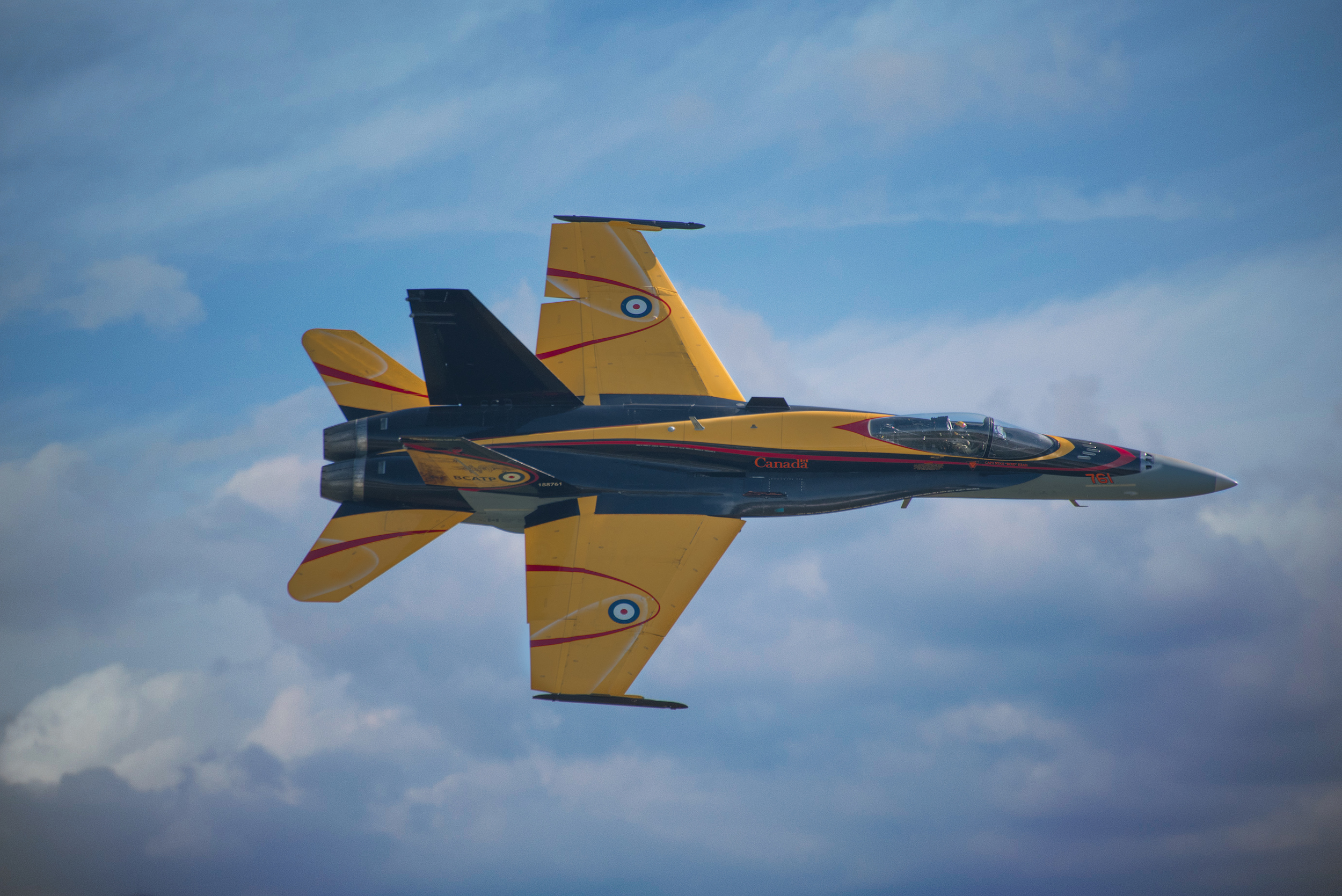 F18 Top Side Pass - Print.jpg