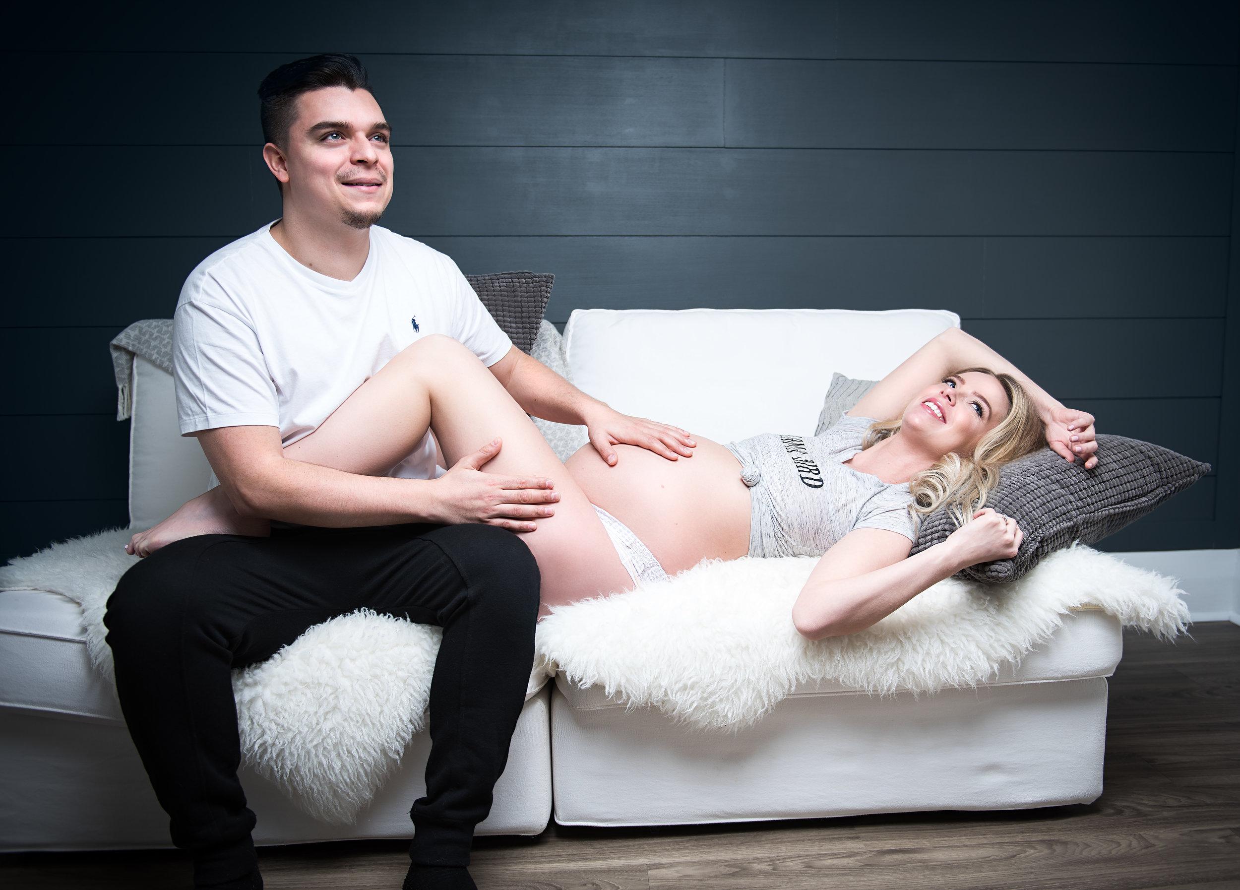 Natalie & Sergio 2 - Print.jpg