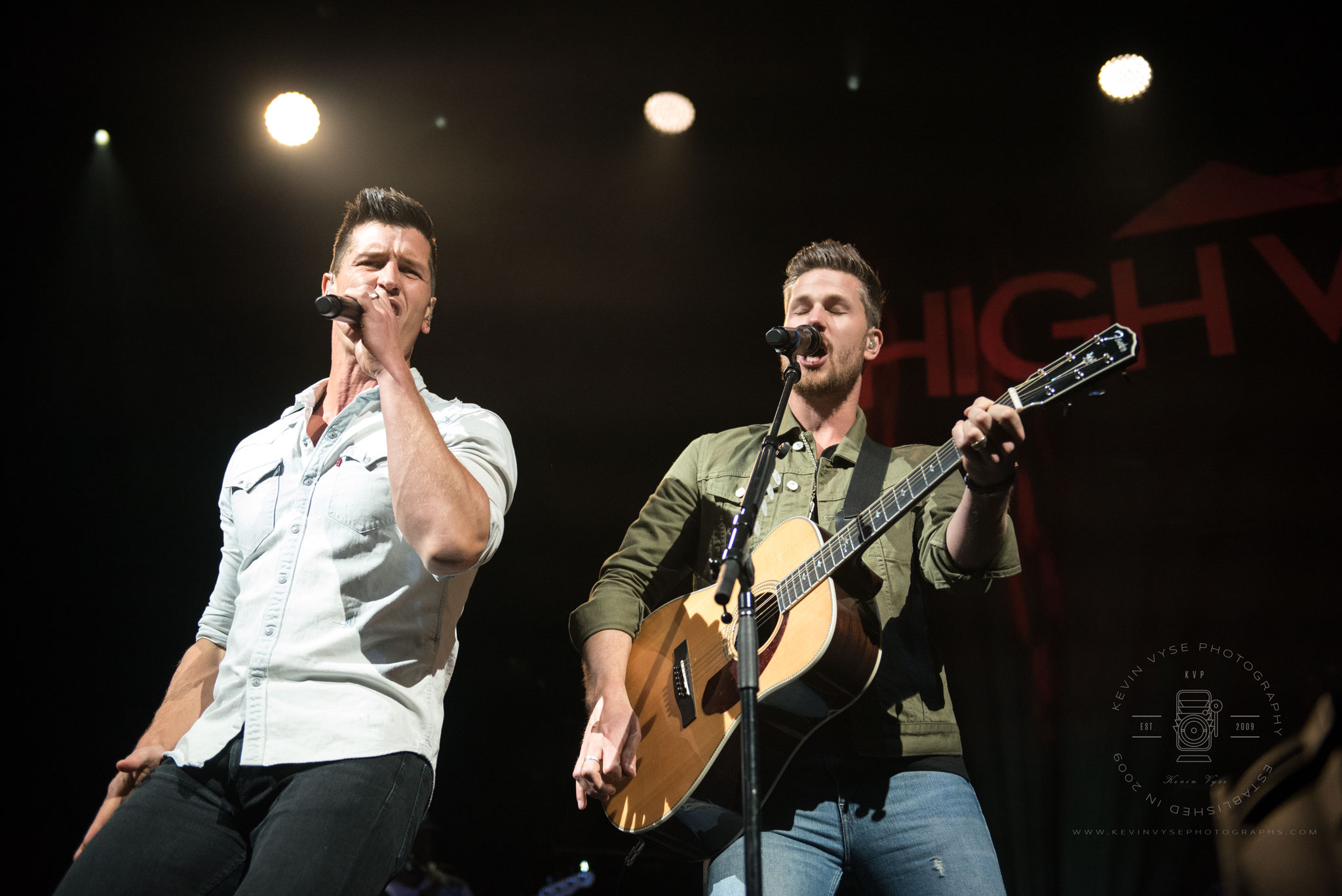 HighValley-13.jpg