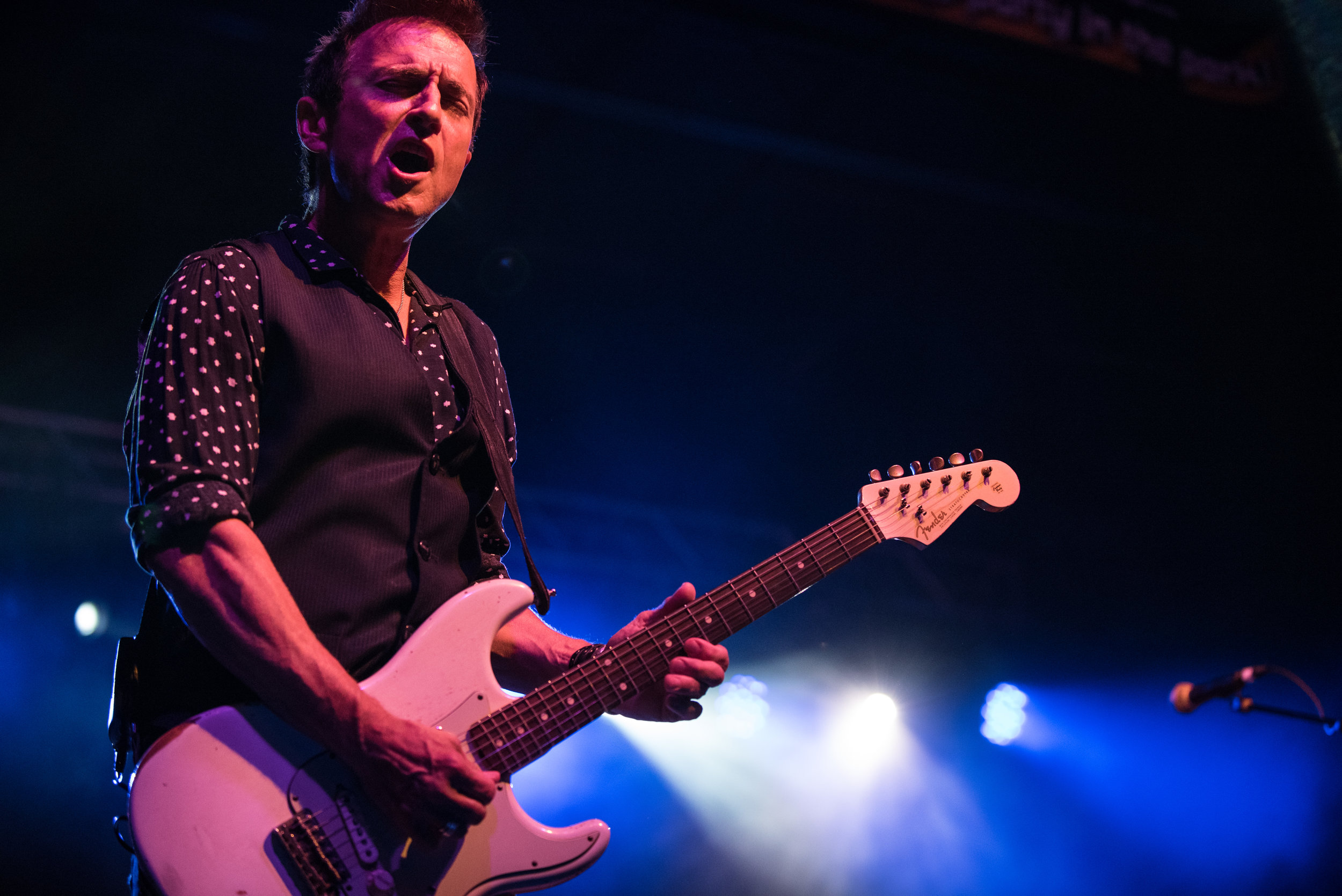 Colin james (35 of 84).jpg