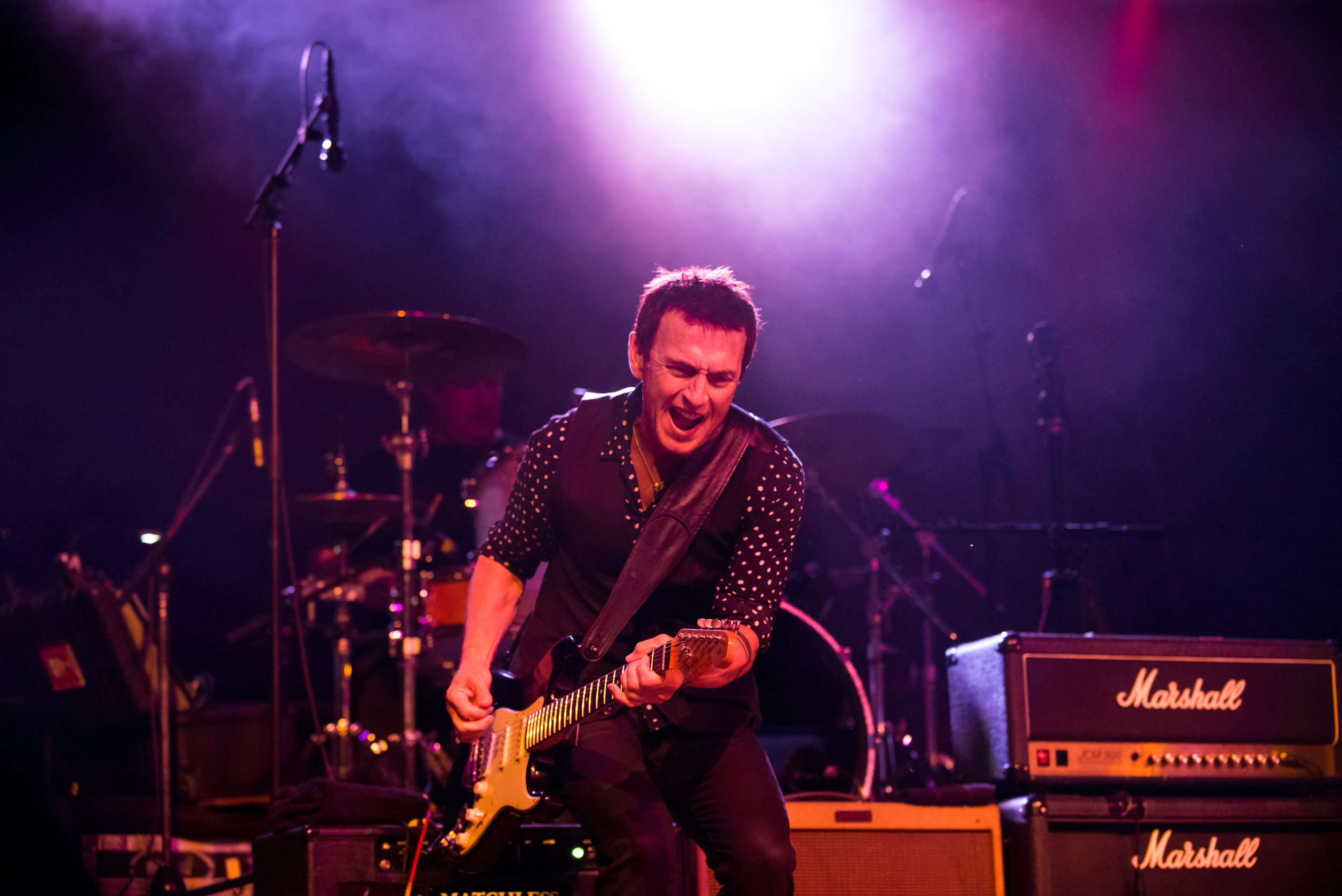 Colin james (46 of 84).jpg