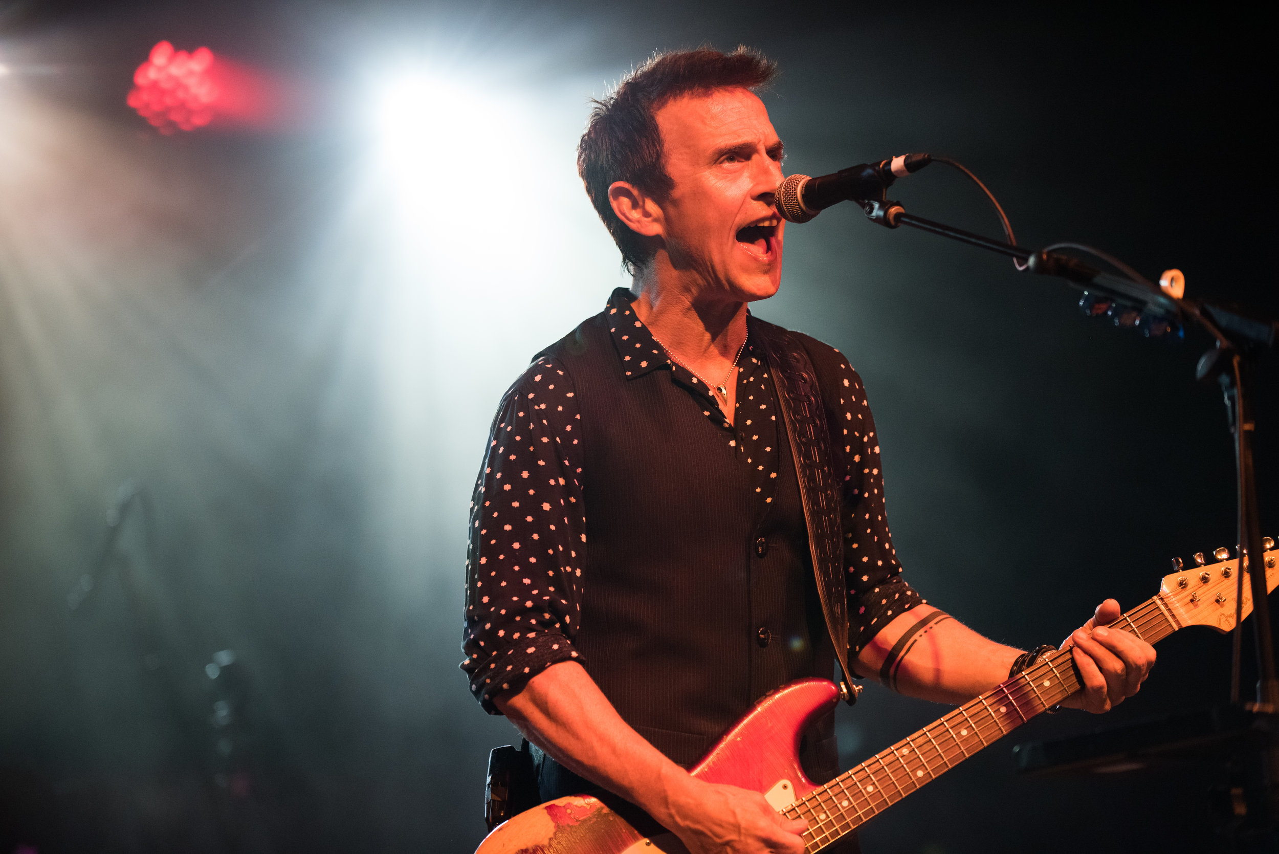 Colin james (84 of 84).jpg
