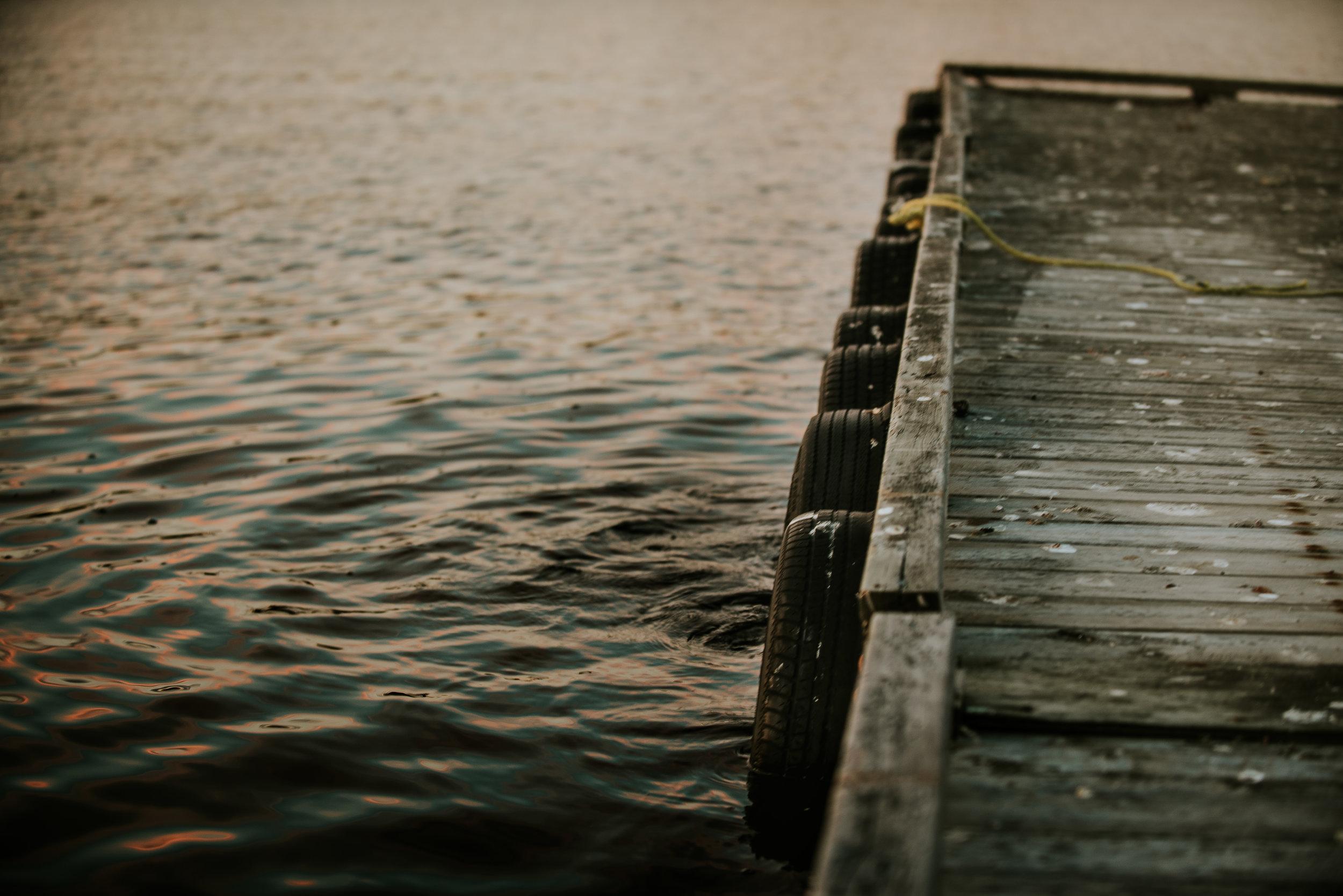 Tire Dock - Print.jpg