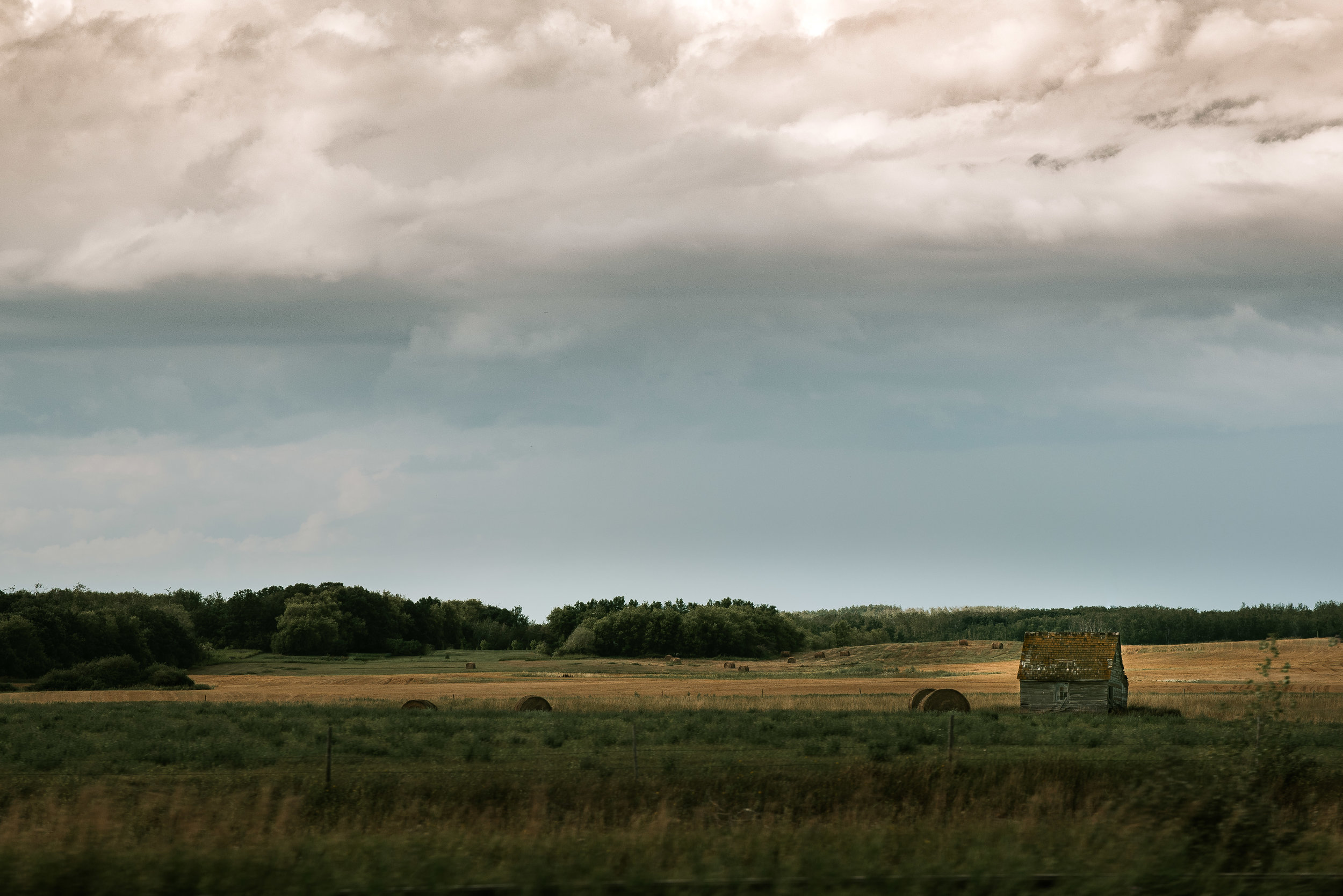 Little House On The Prarie- Print.jpg