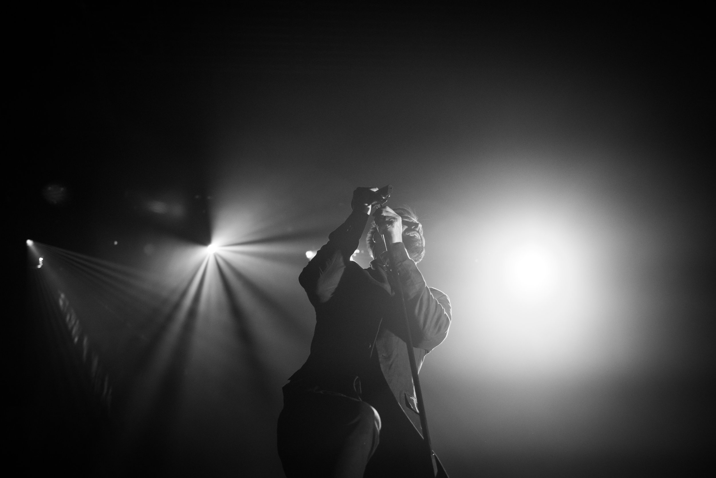 Our Lady Peace - Print-15.jpg