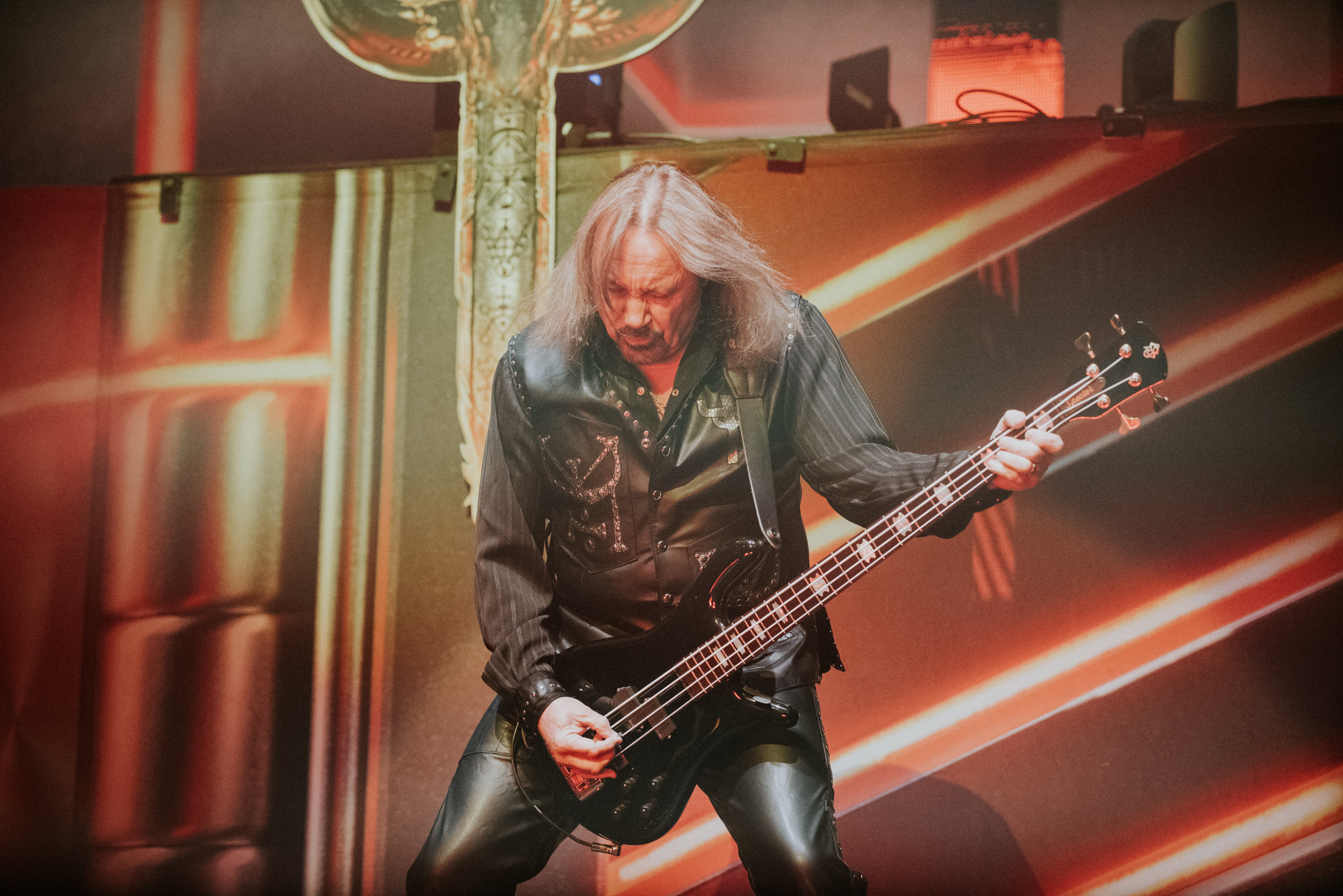 Judas Priest - Print-8.jpg