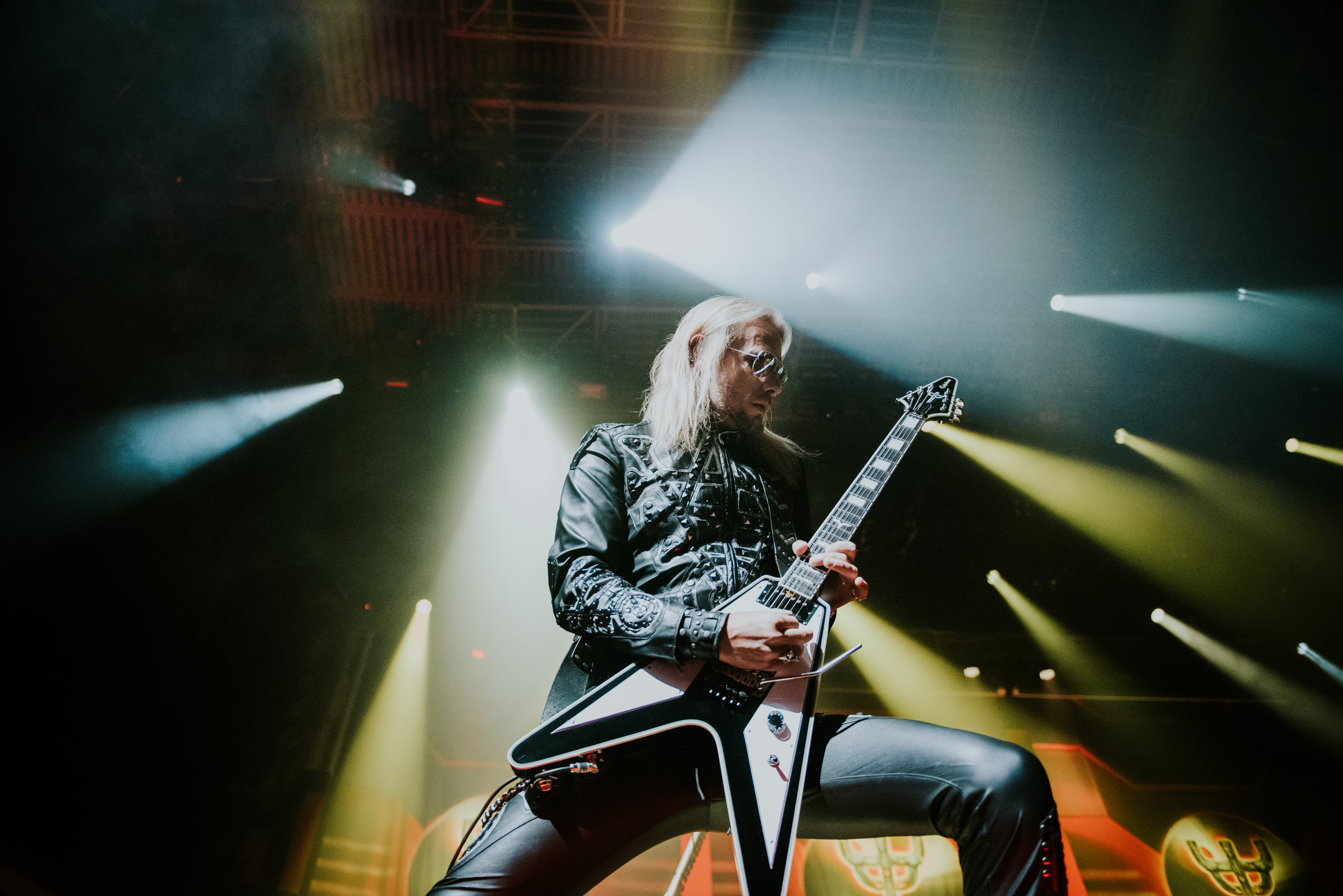 Judas Priest - Print-19.jpg