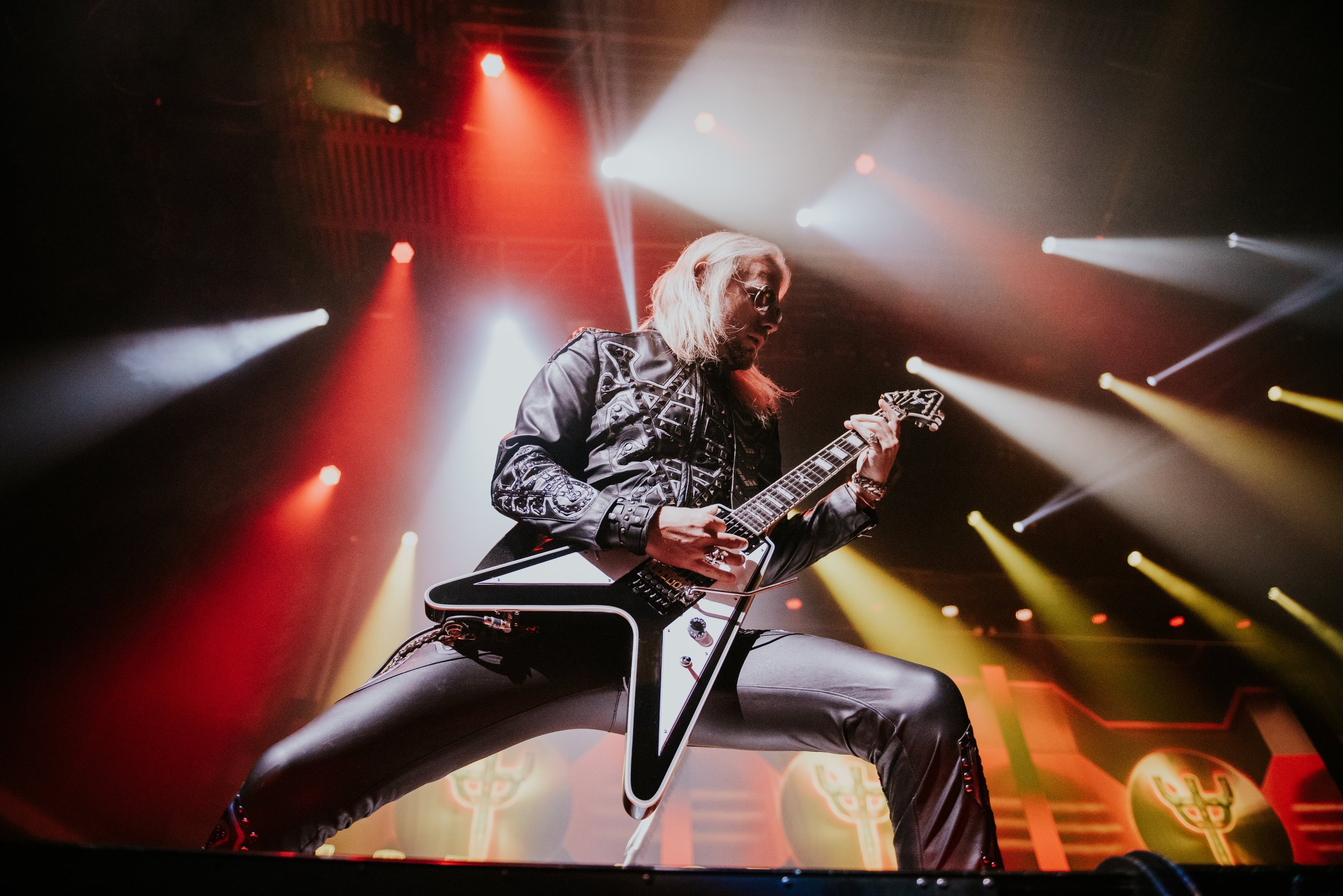 Judas Priest - Print-20.jpg