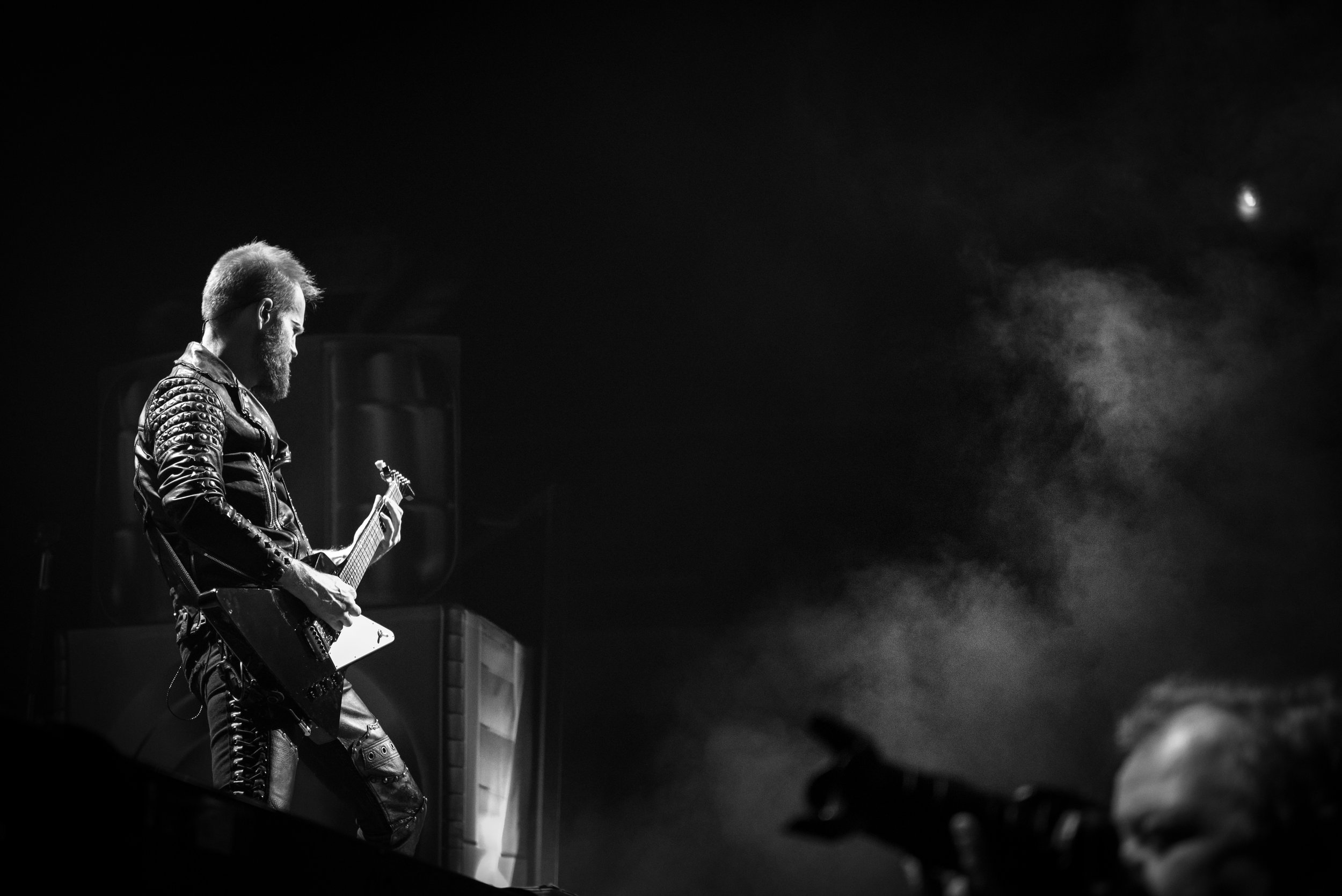 Judas Priest - Print-31.jpg