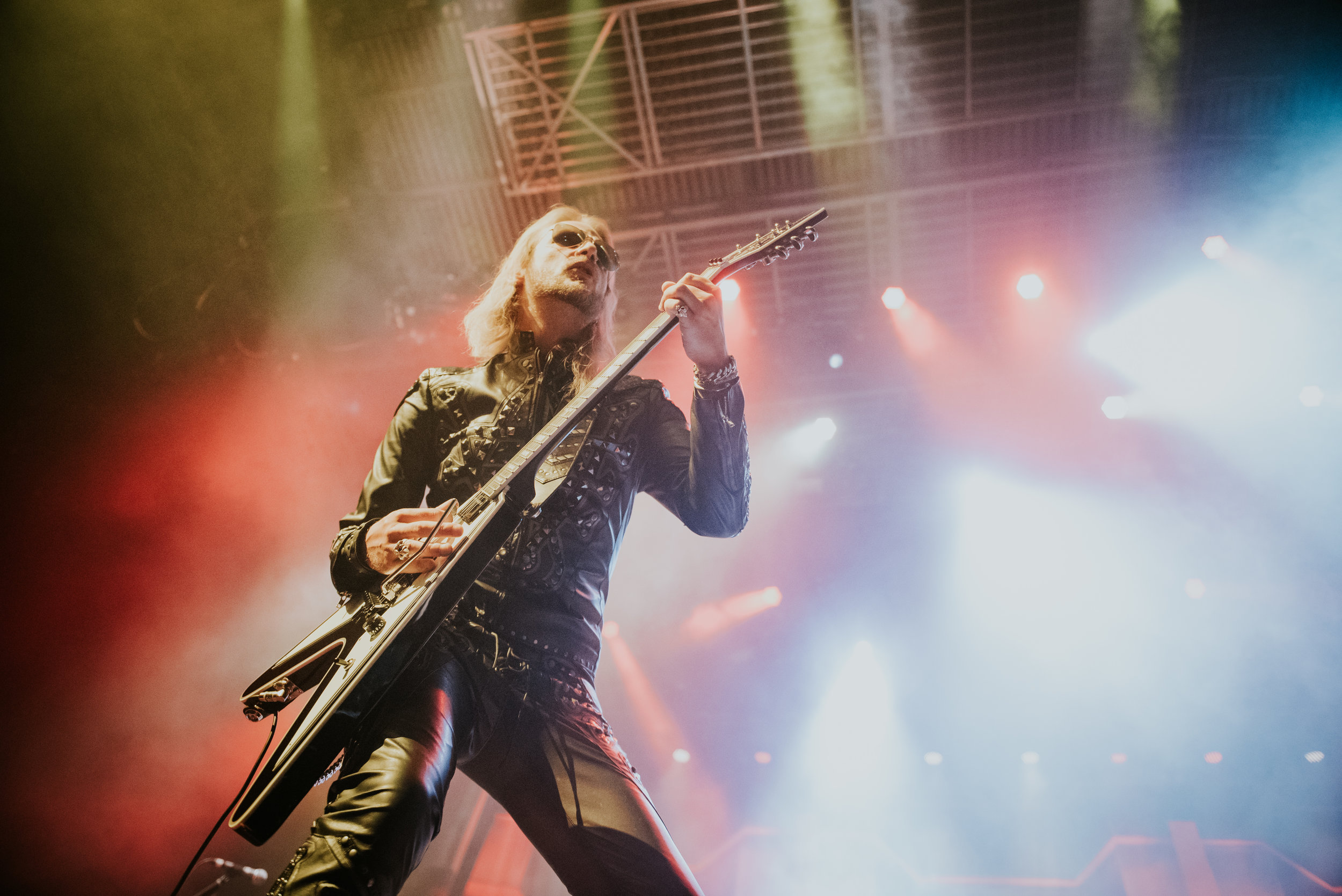 Judas Priest - Print-33.jpg