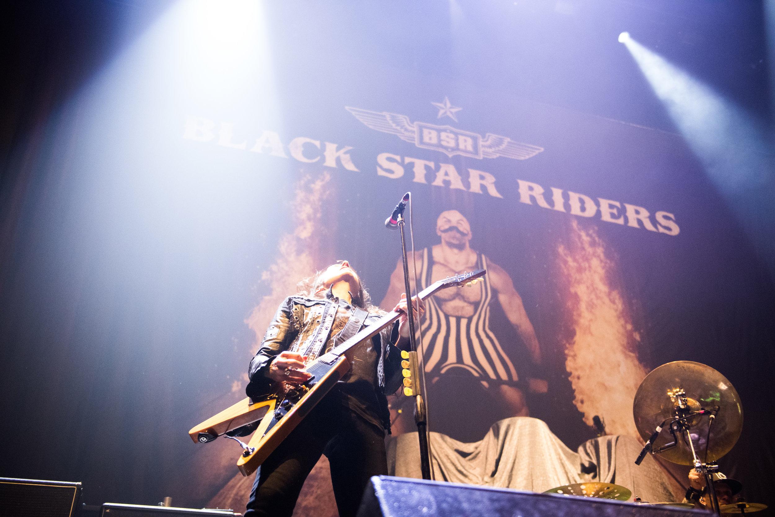 Black Star Rider - Print-1.jpg
