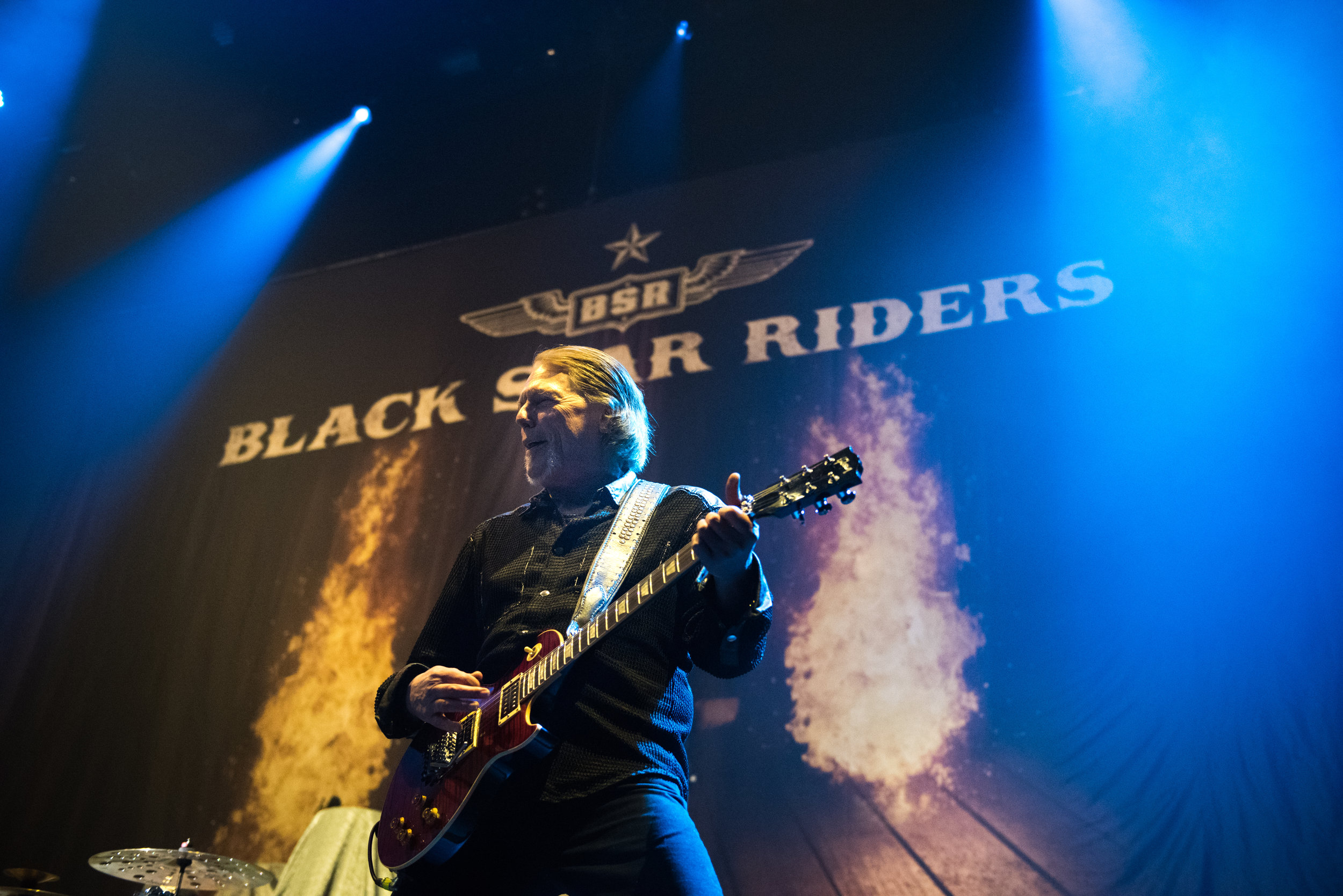 Black Star Rider - Print-2.jpg